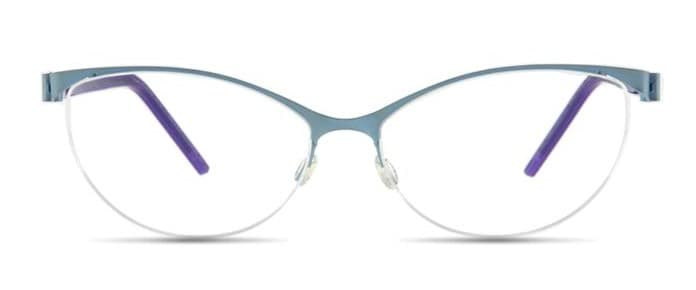 lindberg cat eye strip7400