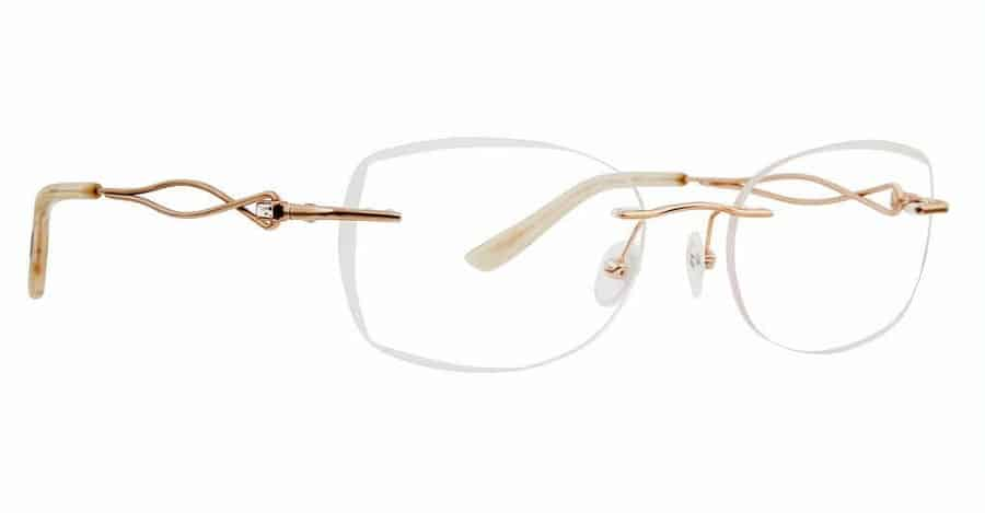 Best Frameless Glasses