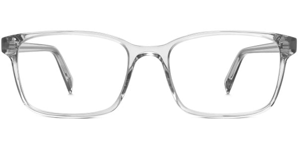 warby parker brady sea glass grey