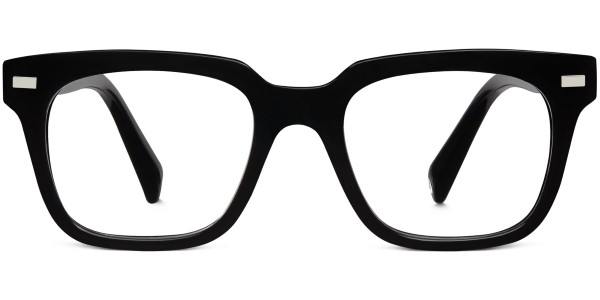 7a34ba4f0b Warby Parker Frame of the Month - Online Glasses Review