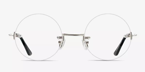 eyebuydirect palo alto silver