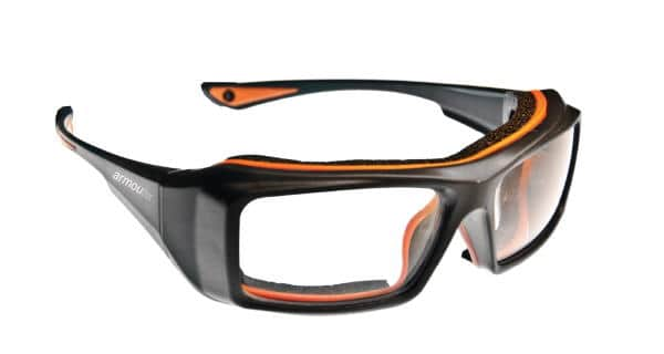 armourx 6006 safety glasses