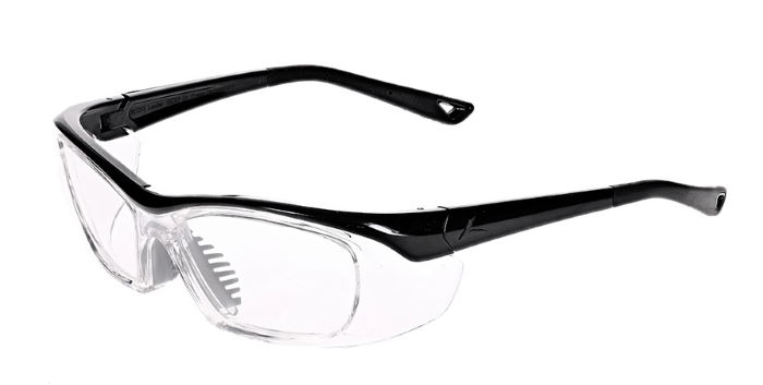 onguard 220s rx safety glasses