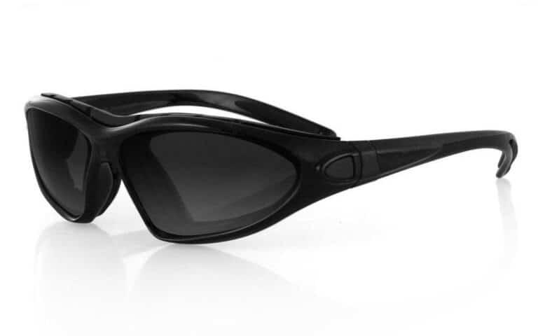 bobster road master photochromic sunglasses
