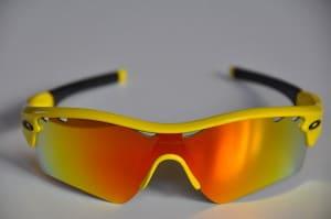 oakley radar sunglasses