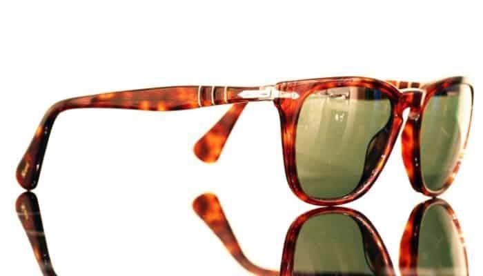 persol capri sunglasses