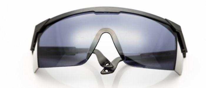 shield safety sunglasses