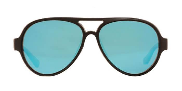 rheos gear palmettos aviator sunglasses