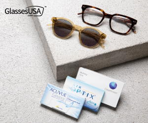 glassesusa glasses and contacts